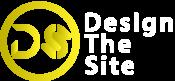 Design The Site Logo